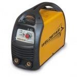 Инверторен електрожен Power  ARC200 WeldStar