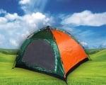 Палатка 200 х 150 х 110 см.