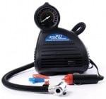 Електрическа помпа / компресор 250 psi