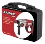 RAIDER RDP-HD12