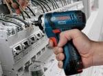 Акумулаторен винтоверт GSR 10.8-2 Li Bosch Professional