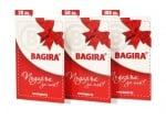 """Карта за подарък """"BAGIRA"""" - ваучер"""