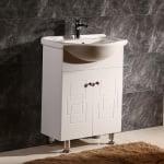 Долен шкаф за баня Inter Ceramic