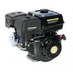 Бензинов двигател LT210 Gardenia