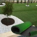 Изкуствена трева Prato Sintet