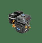 Бензинов двигател HS168FB