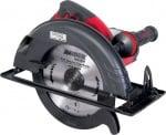 Циркуляр ръчен 235мм 2200W RDI-CS27 Industrial
