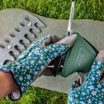 Акумулаторна ножица за храсти EasyShear BOSCH