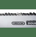 ПРОМО ПАКЕТ RAIDER R20 SBCS20  Акумулаторен верижен трион + 2 х 2 Аh батерии + двойно зарядно